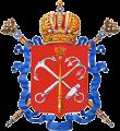 Le Bouton uniforme francais/Пуговицы французской униформы - последнее сообщение от sasha piter