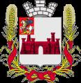Армия Ивана Грозного 1505-1700 - последнее сообщение от Можайский