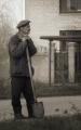 Рубли юбилейные - последнее сообщение от быстрая лопата