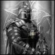 Чистка бронзовых монет - для Димон ХХХ - последнее сообщение от Genya115