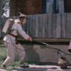 Чищу серебруху - последнее сообщение от гсвг87-89