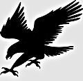 Колокола Покровского собора: прошлое и настоящее. - последнее сообщение от nighthawk