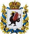 Исторические карты и описания Татарии - последнее сообщение от Венед