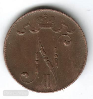 5 пенни 1915 2.jpg