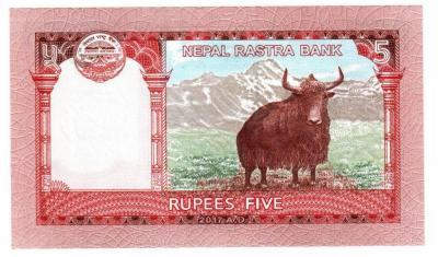 Непал 5 руппии тоджикистон 50 руб 001.jpg