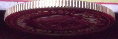 DSCF7986.JPG