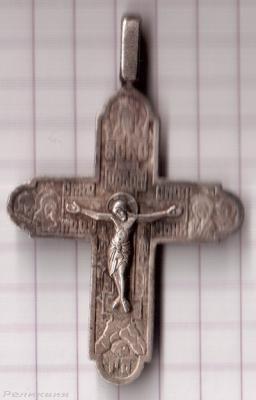 Крестик.jpeg