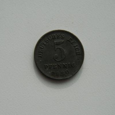 DSCN6658.JPG