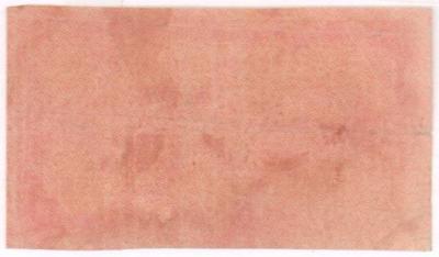 1000 рублей Расчетные знаки РСФСР образца 1921 г 2.JPG