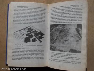 DSCN7335.jpg
