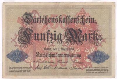 50 марок  14  1.jpg
