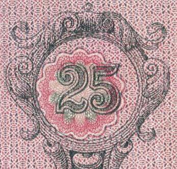 25  4.jpg