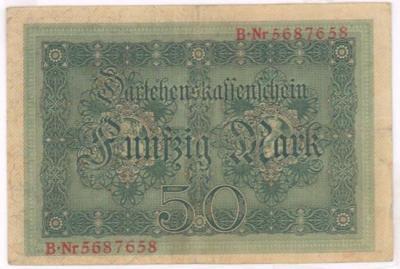 50 марок  14  2.jpg
