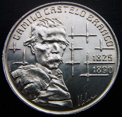 139.jpg