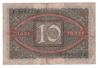 10 марок 1920 70 002.jpg