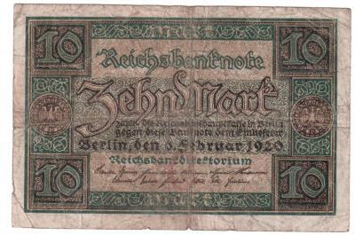 10 марок 1920 70 001.jpg