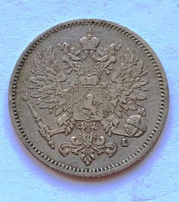 25 пенни 1907.jpg