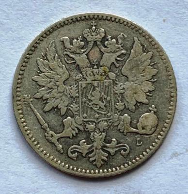 25 пенни 1901 1.jpg