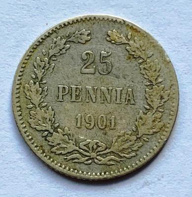 25 пенни 1901 1 240.jpg