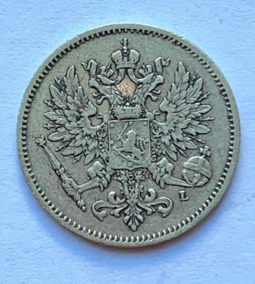 25 пенни 1909 1.jpg