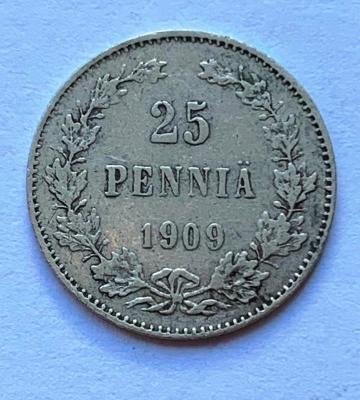 25 пенни 1909 1 240.jpg