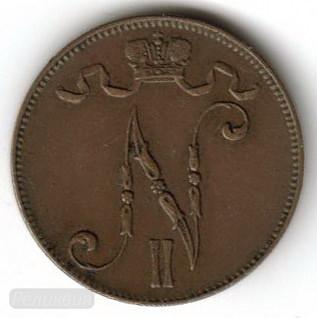 5 пень 1916 2.jpg
