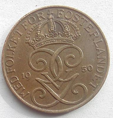 IMG00540выст Швеция 5 эре 1950.jpg