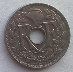 IMG19934выст 5 сентим 1935.jpg