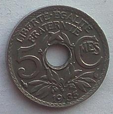 IMG19926выст Франция 5 сентим 1935.jpg