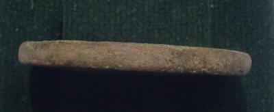 SDC11076.JPG