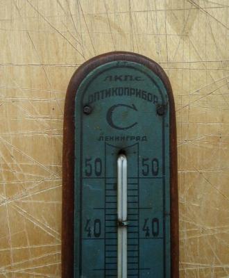 термометр 003.jpg