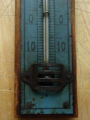 термометр 004.jpg