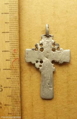 крест сер (1).JPG