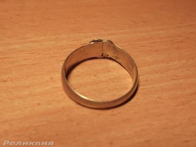 Кольцо....JPG