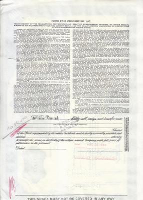 Акция США 1958г. Штат Делавер (300) 2.jpg