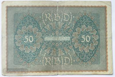 50 марок 1919.JPG