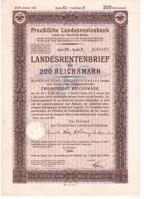 Акция 200 марок 1943 1 001.jpg