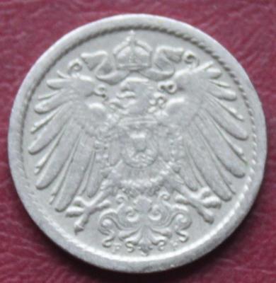 5 пф 1908 F.JPG