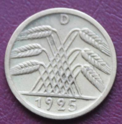 5 пф 1925 D.JPG