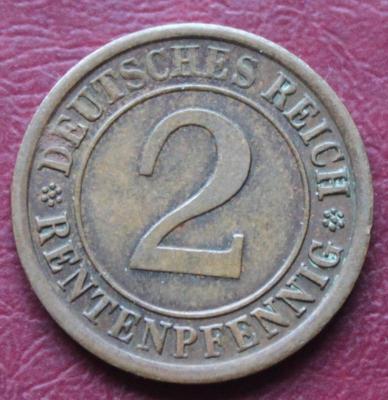 2 пф 1924 J 1.JPG