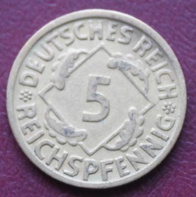 5 пф 1925 D  1.JPG