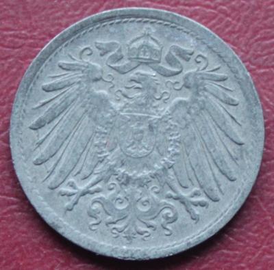 10 пф 1919.JPG