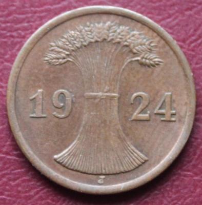 2 пф 1924 J.JPG