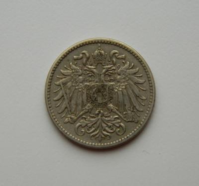 DSCN1949.JPG