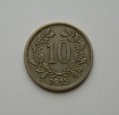 DSCN1950.JPG