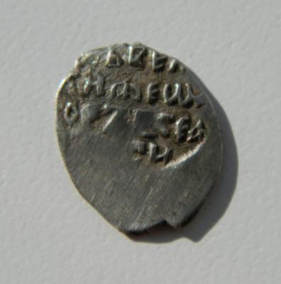 DSCN1033.JPG