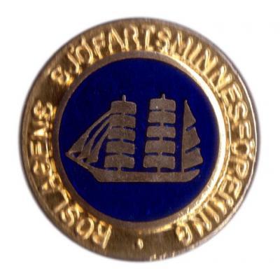 Знак ВМФ Швеции Рослаген 4.jpg