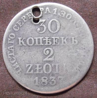 SAM_4476.JPG