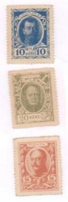денмарк  10 15 20   1.JPG