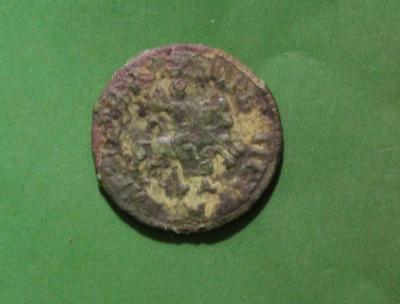 1705 (4).JPG